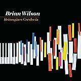 Brian Wilson Reimagines Gershwin [12 inch Analog]