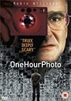 One Hour Photo [DVD]