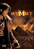 ハムナプトラ トリロジー DVD‐BOX (初回生産限定)
