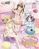 【Amazon.co.jp限定】EDP presents ひなビタ♪ライブ2018 ~Sweet Smile Pajamas Party~(オリジナル缶バッジキーホルダー付き) [Blu-ray]