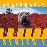DRIFT SERIES 1 [7CD+Blu-ray   DLカード   80Pフルカラー・ブックレット   輸入盤BOX SET] (UWR00087)_850