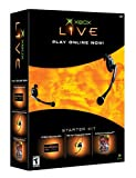Xboxac Msft Live Starter Kit V3 / Game