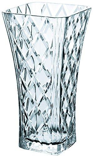 [해외]동양 사사키 유리 가니쉬 플라워베이스 일제 식기 세척기 대응 P-26468-JAN/Toyo Sasaki Glass Garnish Flower Base Japanese-made dishwasher compatible P-26468-JAN