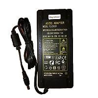 24V 5A 5000MAスイッチング電源LED電圧トランス電源24V5a電源アダプタ120W