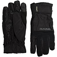 Dakine Impreza Gore-Tex Glove Black M グローブ 並行輸入品