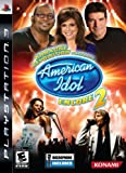 Karaoke REV American Idol Encore 2 Bundle