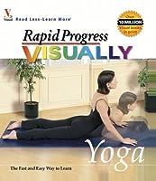 Yoga (Rapid Progress Visually S.)