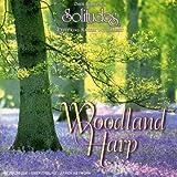 Woodland Harp [ウッドランド・ハープ] 画像