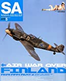 SCALE AVIATION (スケールアヴィエーション) 2011年 05月号 [雑誌]