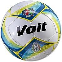VOIT ALPHA REPLICA IMS BALL 2013 VOITアルファレプリカサッカーボール (5)