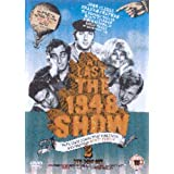 At Last The 1948 Show [DVD] by John Cleese