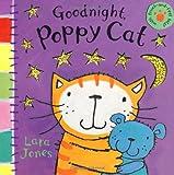 Goodnight, Poppy Cat