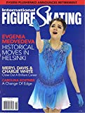 International Figure Skating [US] June 2017 (単号)
