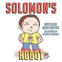 Solomon's Robot
