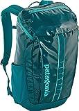 パタゴニア Patagonia Black Hole Backpack 25L Elwha Blue