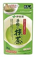 抹茶 祇園辻利 お茶 アイスに関連した画像-05