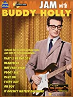 Jam With Buddy Holly (Total Accuracy Guitar Workshops)