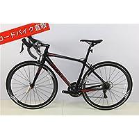 ジャイアン2019モデル 高級品 GIANT 自転車scr1 ロードバイク 黒 [並行輸入品]