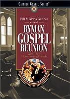 Ryman Gospel Reunion [DVD] [Import]