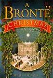 The Brontes' Christmas