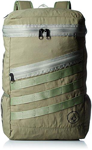 ボルコム Packable Light Daypack