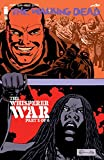 The Walking Dead #158 (English Edition)