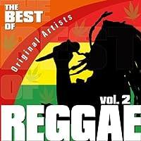 Best of Reggae 2