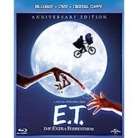 E.T.コレクターズ・エディション