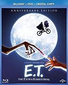 『E.T.』を観て自転車通勤に切り替えた。