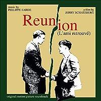 Reunion (L'Ami Retrouve)