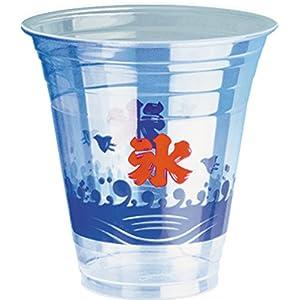 日本デキシー 業務用イベントカップ 14ペット...の関連商品4