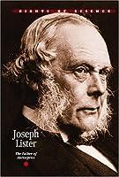 Joseph Lister (Giants of Science)