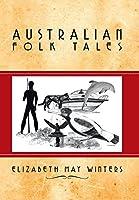 Australian Folk Tales