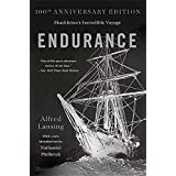 Endurance: Shackleton's Incredible Voyage (Anniversary Edition)