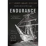 Endurance: Shackleton's Incredible Voyage (Anniversary Edition)