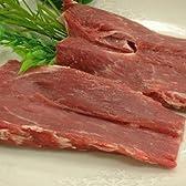 豚肉 つくば美豚SPF ヒレ肉1kg (ブロック)