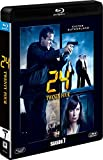 24-TWENTY FOUR- シーズン7<SEASONS ブル...[Blu-ray/ブルーレイ]