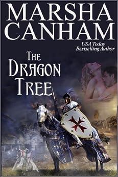 The Dragon Tree by [Canham, Marsha]