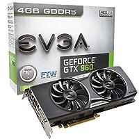 冷却グラフィックカード2 4 GB 04G-P4-3969-KR