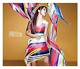 May'nの5thアルバム「PEACE of SMILE」収録曲「Shine A Light」MV