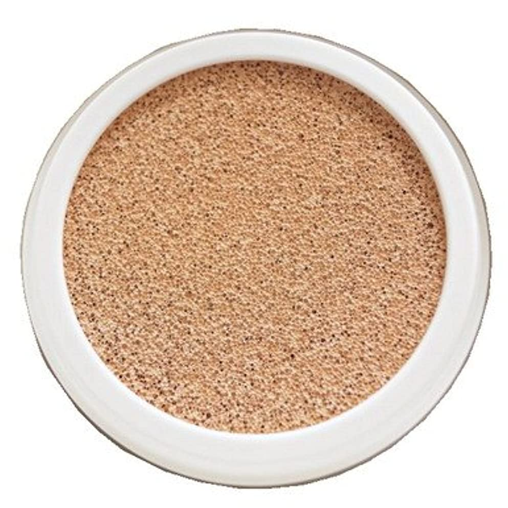 オセアニアテザー酸【It's skin(イッツスキン) 】 タイガーシカーブレミッシュ カバークッション リフィル 15g (2カラー選択1) (SPF50+/ PA++++) (02 ナチュラル スキン) [並行輸入品]