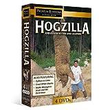 Hogzilla & Other Myths & Legends [DVD] [Import]