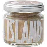 東シナ海の小さな島ブランド とうふ屋さんの大豆バター 80g