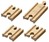 Thomas & Friends Wooden Railway - Track Adapter Pack 2