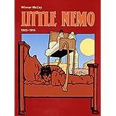 Little Nemo 1905 - 1914