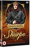 Sharpe's Mission [Import anglais]