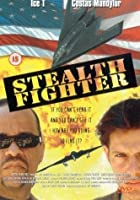 Stealth Fighter [DVD]