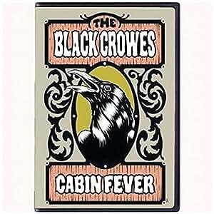 Cabin Fever [DVD] [Import]