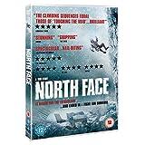 Duel au sommet / North Face ( Nordwand ) ( Northface ) [ Origine UK, Sans Langue Francaise ]