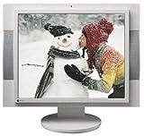 NANAO FlexScan 17インチ液晶ディスプレイ M170-WT オフホワイト(ノングレアパネル, 1280×1024pixel, リサイクル対応)
